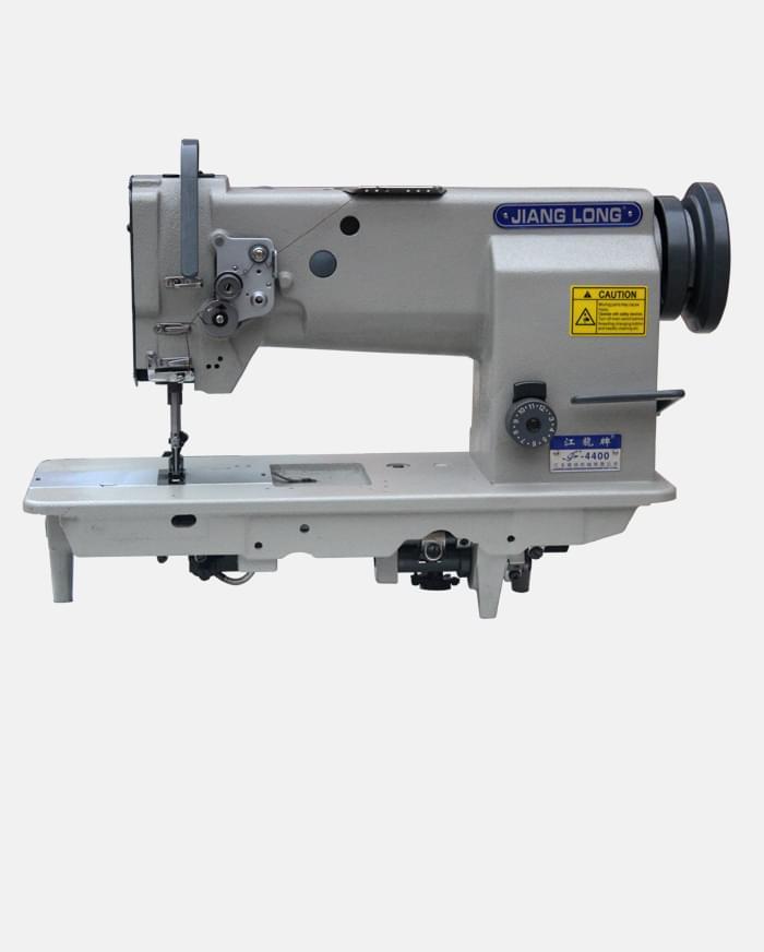 DU三同步单针缝纫机4400